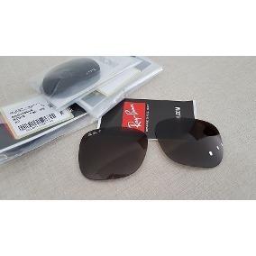 Par Lentes Ray Ban Originais Polarizada De Sol - Óculos no Mercado ... 6829b6d3c3