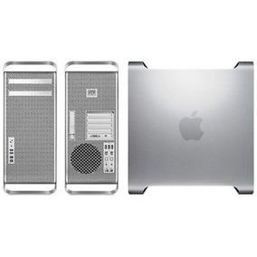 Ilha Edição Mac Pro Apple 5.1 Xq Core 2.4, 40gb, 18t