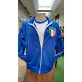 Jaqueta Em Homenagem A Seleção Da Itália Década De 90 7db52ca6eec2c