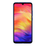 Xiaomi Redmi Note 7 Dual SIM 128 GB Dream blue