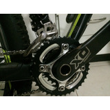 Bicicleta - Bike Scott Scale 920 Carbono Aro 29