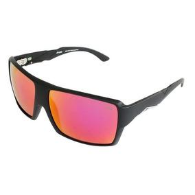 Oculos Mormaii Aruba Marrom Lentes - Óculos no Mercado Livre Brasil 9e65559119