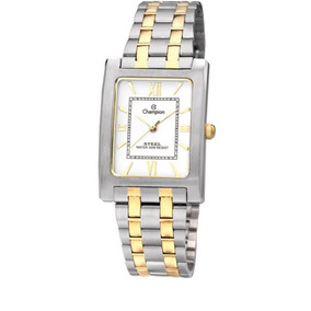 ab1d672696d Relogios Masculinos Baratos 30 Reais De Luxo Champion - Relógios De ...