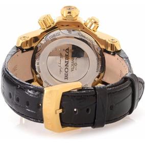 Relógio Invicta Venom Model 16684