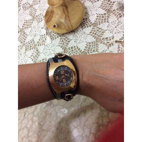82f18ade2ea Relogio Puma Branco - Relógio Puma no Mercado Livre Brasil