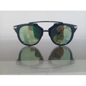 0f18da928cf21 Clubmaster Infantil - Óculos no Mercado Livre Brasil