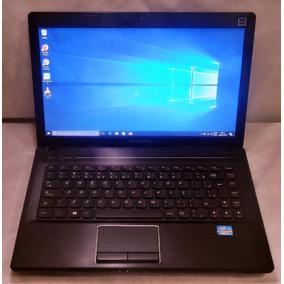 Pantalla Laptop Led Lcd 14.0 Lenovo G480 G460 G455 G450 G475