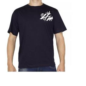 Camiseta Camisa 100% Algodã 4m Super Promoção Qualidades 4df4c5150594b