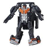 Transformers Hot Rod - Energon Igniter - Hasbro