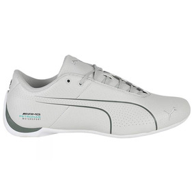 a7dbd64172a Tenis Mercedes Benz Amg Petronas Hombre 01 Puma 306243