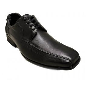 4bb3a02950070 Zapatero - Sapatos no Mercado Livre Brasil