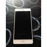 Celular Huawei P9 Lite - Excelente Estado
