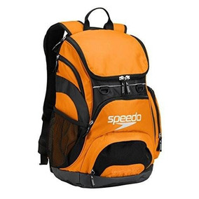 Mochila Speedo Large Teamster Backpack 7520115/821