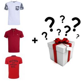 b6b8177ce794f Camisetas Da Lacoste Oakley Adidas - Calçados, Roupas e Bolsas no ...