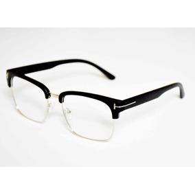 Oculos Redondo Masculino Acetato Marrom - Óculos Preto no Mercado ... 02b12622bf