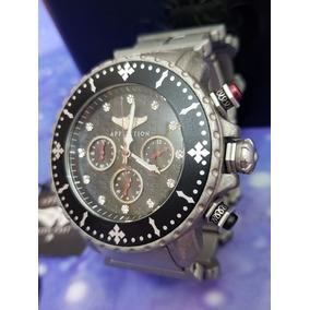 6771812d7c6 Relogio Viceroy - Relógio Masculino no Mercado Livre Brasil