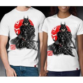 Camisetas Red Bug - Camisetas e Blusas no Mercado Livre Brasil 92c3b95674116