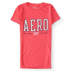 Camiseta Feminina Hollister - Camisetas e Blusas Manga Curta para ... f9e3226246