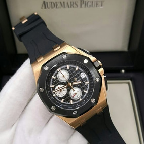 Relógio Eta Modelo 1.1