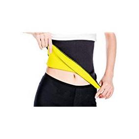 Valentina Unisex Hot Body Shaper, Neoprene Slimming Belt, T