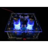 Pre Amplificador Kits De Alta Calidad Y Exelencia En Sonido