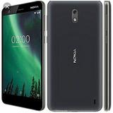 Nokia 2.0 Liberado