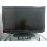 Tv 32 Lcd Aoc