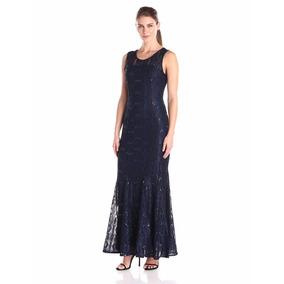 Fotos de vestidos de noche para 15