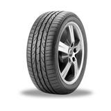 Bridgestone Potenza 225/50 R16