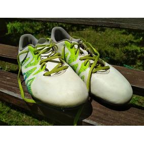 Championes Futbol 11 Adidas Diego Maradona Nuevos - Championes ... 1981b679bfb38
