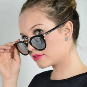 Oculos Bye Bye - Óculos no Mercado Livre Brasil 45ded988bc
