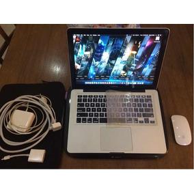 Macbook Pro Later 2011 I7 Retina Display 13 Pulgadas