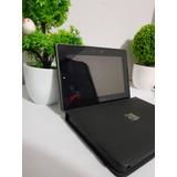 Blackberry Playbook 32gb Wifi Tablet Mercado Pago