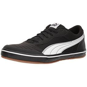 Zapato Para Hombre (talla 43col   11 Us) Puma Astro Sala 1abd14820c0d9
