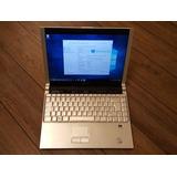 Refacciones Dell Xps M1330