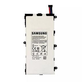 Kit 5x Bateria Tablet Samsung Sm-t210 / T211 T4000e Lt02