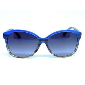 1954327e59c23 Oculos+sol+lacoste - Óculos De Sol Lacoste no Mercado Livre Brasil