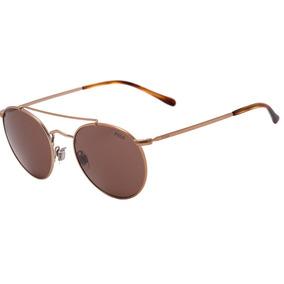 5d431592d74fd Óculos De Sol Ralph Lauren Ra5004 510 73 Com Case Original - Óculos ...