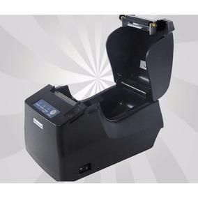Impresora Térmica 57 Mm Advaced 5810 Usb Loteria, Parley