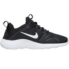 Tenis Atleticos Kaishi 2.0 Hombre Nike Nk264