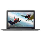Marca Nuevo Lenovo Ideapad 320 15.6-inch Hd Led Laptop Venta