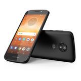 Moto E5 Play (nuevo) 5.2