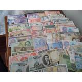 50 Billetes Mundialeros