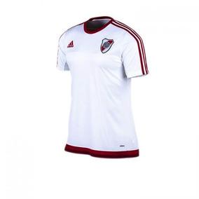 Remera River Entrenamiento 2018 - Camisetas de Entrenamiento de ... 84ca0a083c4dd