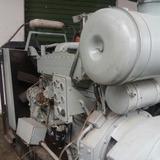 2c0b741759a Gerador Branco A Diesel Bd-4000 - Geradores de Energia