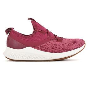 f7899feb8af95 New Balance Mujer Numero 40 - Zapatillas de Hombre en Mercado Libre ...