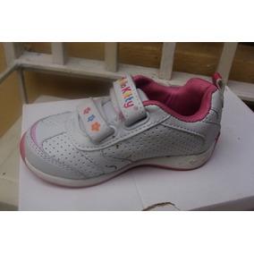 24009a91 Zapatos Para Niñas De 2 Y 8 Años - Ropa, Zapatos y Accesorios en ...
