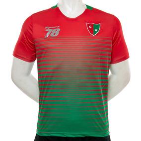 Camiseta Lavezzi - Camisetas en Mercado Libre Argentina 01ec0a0eb2d35