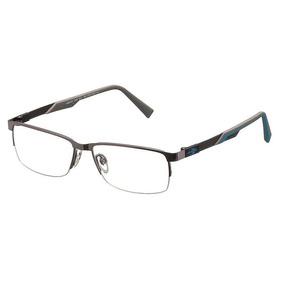 Armação Oculos Grau Mormaii M6001 D0154 Fibra Carbono Titani 38ff0325e0