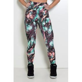 Calzas Mujer Por Mayor Flores - Ropa y Accesorios Celeste en Mercado ... dbd8d659a2910
